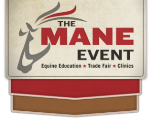 mane-logo-brown